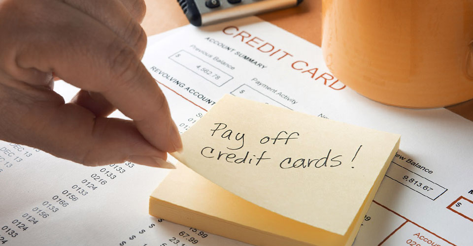 Should you use payday loans to pay off credit card debt?