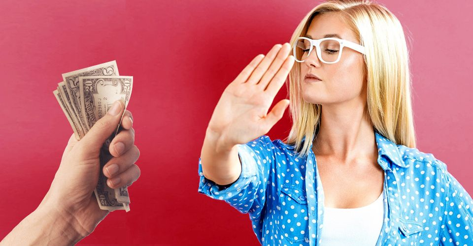 How To Stay Away From Taking Out Payday Loans