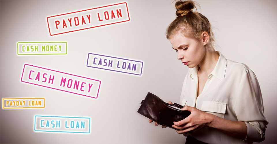 Payday loans for students – Things you need to know